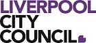Liverpool City Council new logo low res